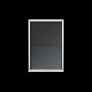 zilveren-fotolijstje-10x15cm-dun