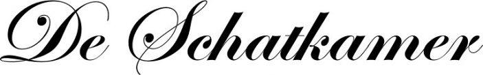 cropped-De-Schatkamer-logo.jpg